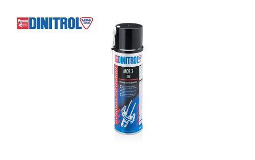 DINITROL-388-MOS-2-400ml-rust-Remover-Spray-vehicles-workshops-industry-lubricants-grease-undercut-remove-rust-dinitrol-direct-uk-oem