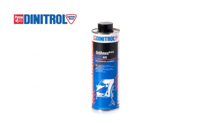 1101901-445-DROHNEX-black-Black-coloured-long-term-protection-product-against-corrosion-and-stone-chipping-dinitrol-direct-uk-oem-approved-dinol-vehicle-car