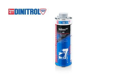 DINITROL-Drohnex-440-1-ltr-Long-term-protection-against-stone-chipping-synthetic-resin-plastic-basis-oem-approved-dinitrol-uk-direct
