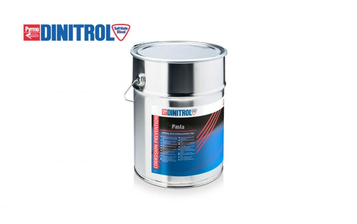 DINITROL-pasta-25L-red-coloured-grease-for-protection-machines-machinery-components-spare-parts-dinitrol-direct-oem-approved-uk-warrington