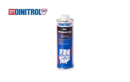 DINITROL-high-performance-wax-Wax-corrosion-preventative-coating-on-vehicles-trucks-buses-engine-compartments-dinitrol-direct-OEM-approved