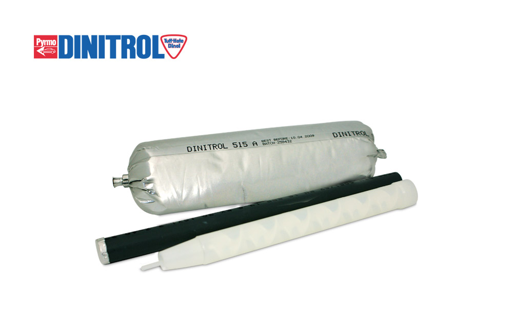 1232300-DINITROL-515-A-b-adhesive-system-consisting-moisture-curing-adhesive-acelerating-paste-good-adhesion-paints-high-elasticity-solvent-PVC-free-OEM-bonding-sealing