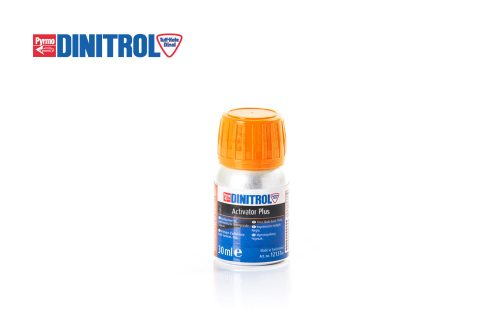 DINITROL-activator-plus-formulated-pre-treatment-bond-direct-glazing-polyurethane-adhesion-ceramic-coated-glass-window-paints-OEM-auto-windscreen