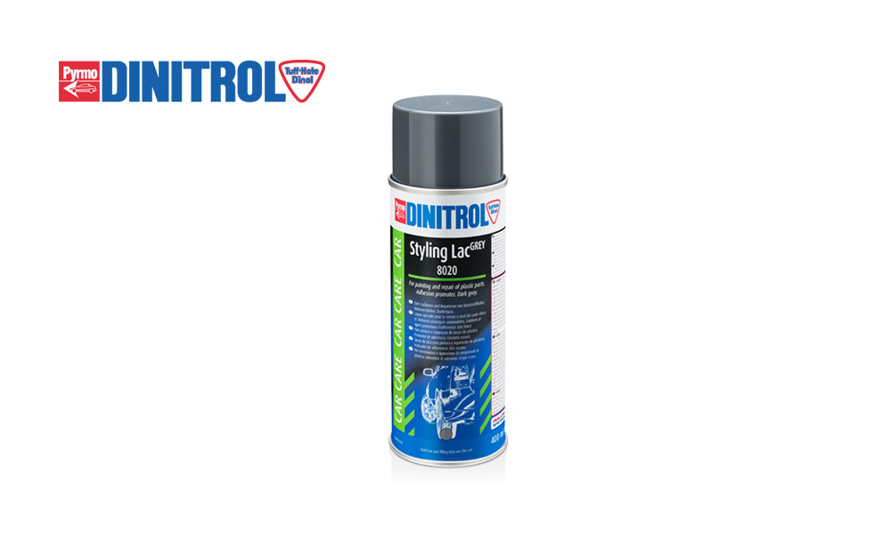 1403301-DINITROL-8020-Synthetic-Styling-Lacquer-vehicle-exteriors-semi-gloss-film-resistant-road-salt-car-washes-Colour-Black-dinitrol-direct-uk-oem