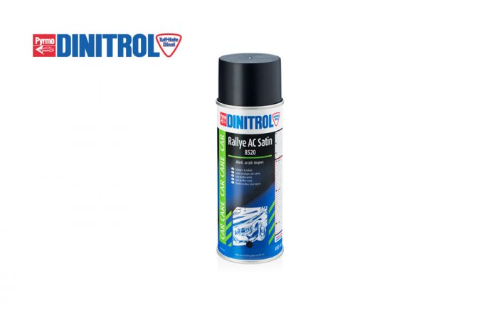 DINITROL-8520-RALLYE-AC-SATIN-Matt-black-quick-drying-acrylic-lacquer-oem-approved-vehicle-paint-car-body-repair-auto-commercial-vehicles
