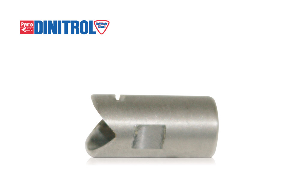 DINITROL-jet-spray-equipment-system-part-dinitrol-rustproofing-corrosion-protection-high-pressure-application-oem-approved-aftermarket-refinish-treatments-oem