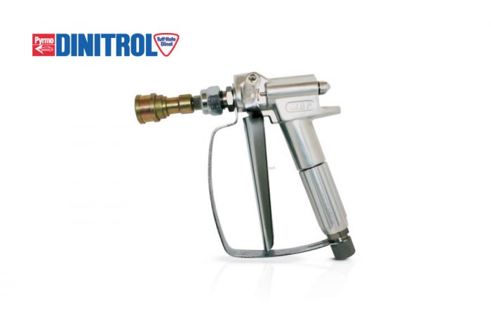 DINITROL-SPRAY-TOOL-AIRLESS-P-vehicle-rustproofing-dinitrol-treatment-centre-underbody-chassis-coating-rust-prevention-cars-hgv-commercial-van