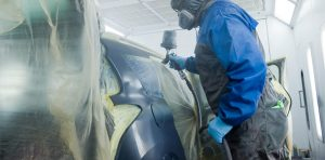 Q1 Automotive Masking Products vehicle paint respray vehicle rustproofing underbody chassis coatng uk dinitrol direct corrosion protection coatings