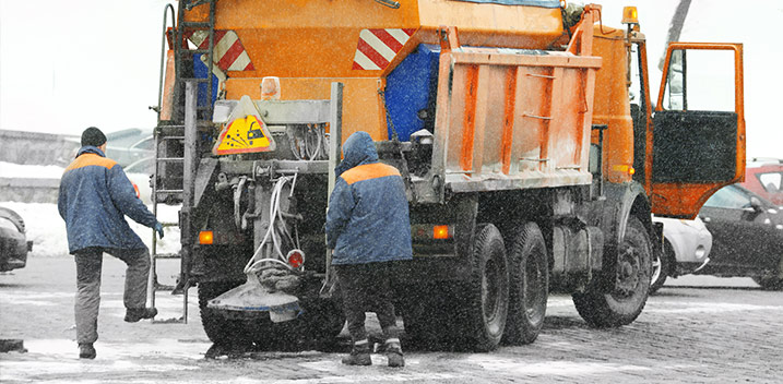 rust treatment chelat base corrosion protection surface area preparation rock salt road salt degreaser steam cleaning vehicle chassis dinitrol rust converters