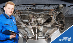 underbody corrosion evident vehicle underbody inspection dinitrol treatment centre rustproofing application car commercial vehicles rust convertors prevent corrosion uk