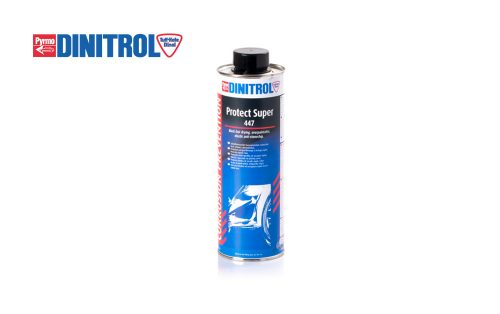 DINITROL-447-super-black-1L-can-rubber-resin-based-auto-body-protection-agent.-rust-treatment-dinitrol-direct-official-uk
