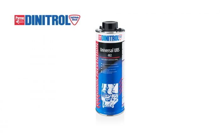 DINITROL-482-Universal-UBS-Fast-drying-universal-corrosion-protection-car-classic-restoration-commercial-vehicles-chassis-rustproofing-treatment
