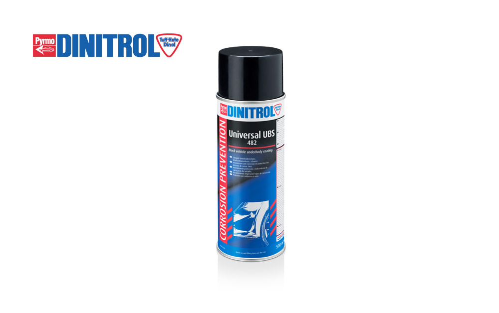 DINITROL-482-UNIVERSAL-UBS-Fast-drying-universal-corrosion-protection-elastic-black-waxy-film-with-high-wear-resistance-dinitrol-direct-uk