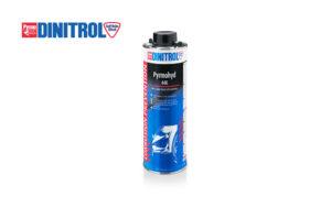 DINITROL-PYRMOHYD-448-PYRMOHYD-1-ltr-Water-soluble-stone-chipping-underbody-protection-black-colour-dinitrol-direct-buy-online-uk-oem-auto
