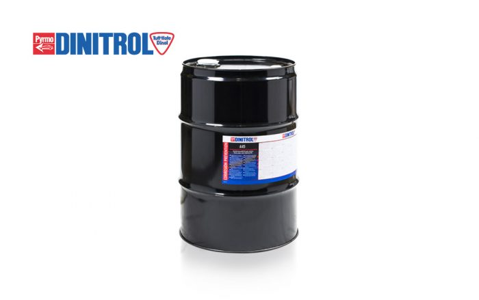 445-drohnex-57-litre-dinitrol-long-term-protection-against-stone-chipping-black-colour-oem-approved-vehicle-automotive-synthetic