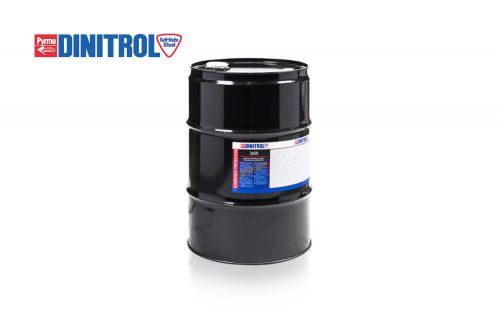 DINITROL-PENETRANT-3650-60-Ltr-Designed-for-closed-cavities-doors -other-parts-vehicles-dinitrol-direct-uk-oem-automotive