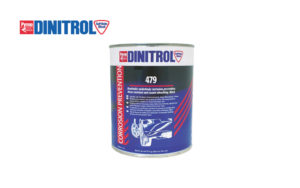 DINITROL-479-1-litre-Extremely-thixotropic-road-sound-damping-coating-Thick-corrosion-preventative-compound-dinitrol-direct-uk