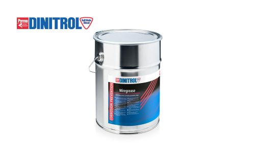 DINITROL-wiregrease-10L-Protective-film-also-acts-lubricant-suitable-for-protection-machinery-components-dinitrol-direct-uk-warrington