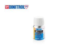DINITROL-540-activator-Colourless-activator-for-bonding-of-plastic-automotive-parts-automotive-car-commercial-vehicles-OEM-approved