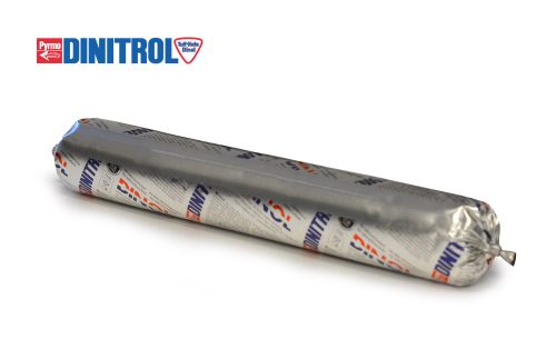 DINITROL 501 FC - HM direct glazing adhesive windscreen replacement OEM approved windshield repair UK product