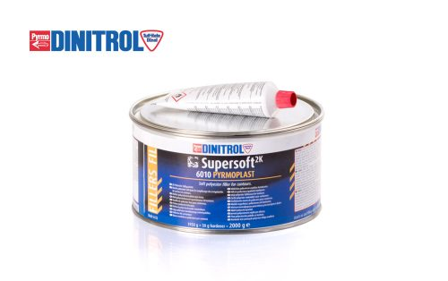 DINITROL-6010-supersoft-2k-pyrmoplast-soft-polyester-filler-for-contours-automotive-vehicle-body-repair-car-restoration-dinitrol-direct-uk-aftermarket