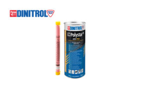 1302400-DINITROL-Polystar-6050-2k-6050-plus-2-c-polyester-repair-filler--used-specialists-all-substrates-vehicle-industry-oem-approved-Uk-dinitrol-direct