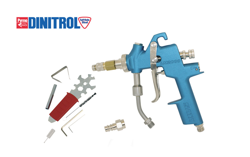 DINITROL-SPRAY-TOOL-LM-2000-vehicle-rustproofing-treatments-UK-centres-corrosion-protection-body-repair-bonding-sealing-products-dinitrol-equipment-application
