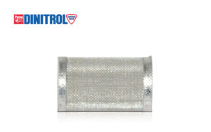 DINITROL-FILTER-SCREEN-100-MESH-aftermarket-automotive-car-vehicle-commercial-truck-van-corrosion-protection-rustproofing-treatment-centre-applications