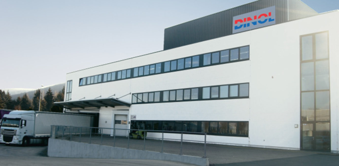 Wurth Group germany acquired DINOL GmBH in 2012 DINITROL corrosion protection, rustproofing, sealants, bodyfillers and adhesives