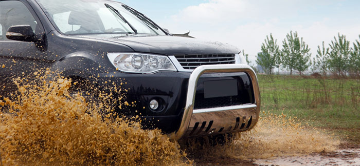 4 X 4 Off Road Vehicles Dinitrol 174 Direct Official Uk Site