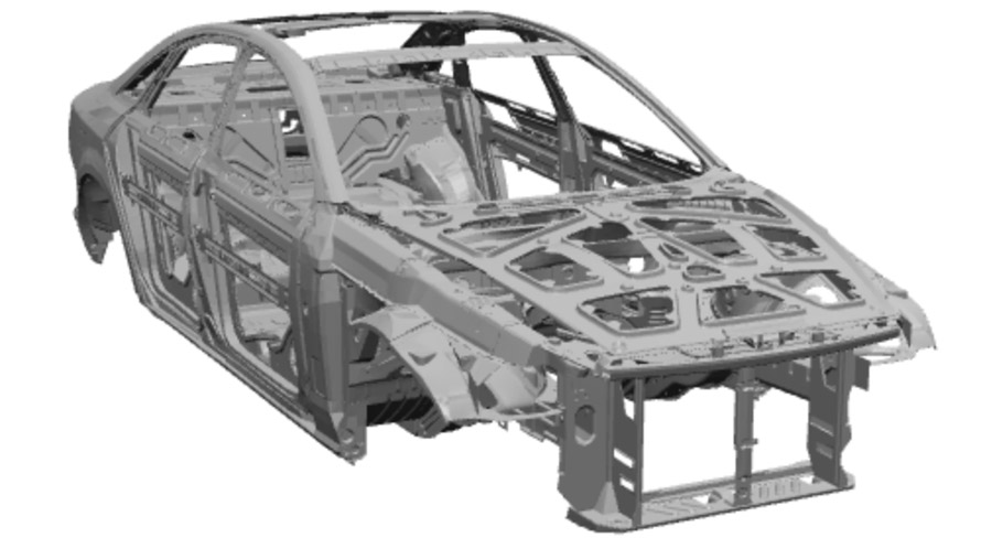 dinitrol-homepage-what-we-protect-3d-car-body-image