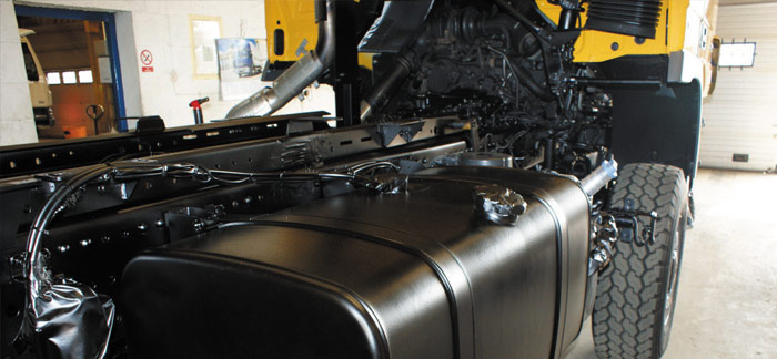 Dinitrol black underbody chassis coating, corroheat, ML cavity wax for rust treatment and rust repair. vehicle corrosion protection