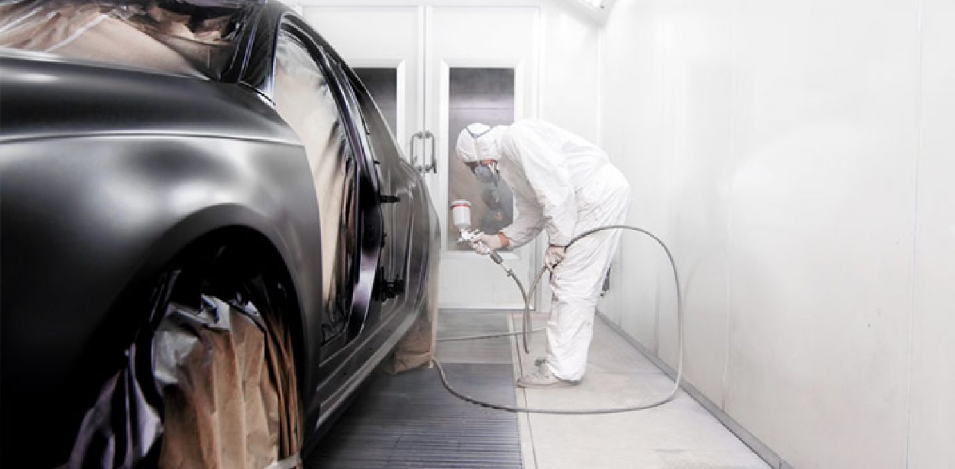 Q1 Automotive Masking Products masking solutions for vehicle paint respray car refinish body repair paint spraying spray booth rustproofing underbody chassis