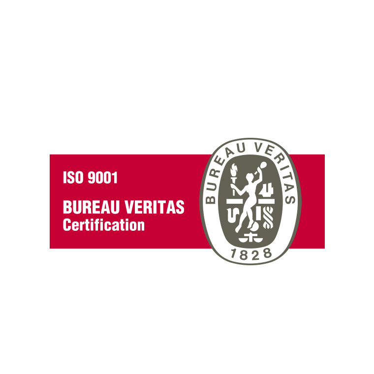 B.I.G. Group international iso 9001 accredited Bereau Veritas certified corrosion protection rust prevention, direct glazing adhesives automotive industrial