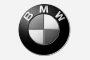 BMW touch up paint pen, BMW touch up paint,  BMW factory paint codes, BMW  paint code locations, BMW colour codes, BMW colour code locator, BMW touch up paint, automotive paint custom colour