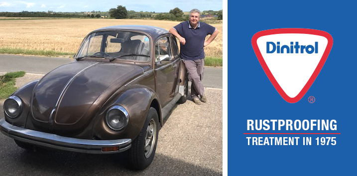 classic VW beetle for sale volkswagen history classic vw parts dan simpson vw engines type 1 volkwagen owner clubs
