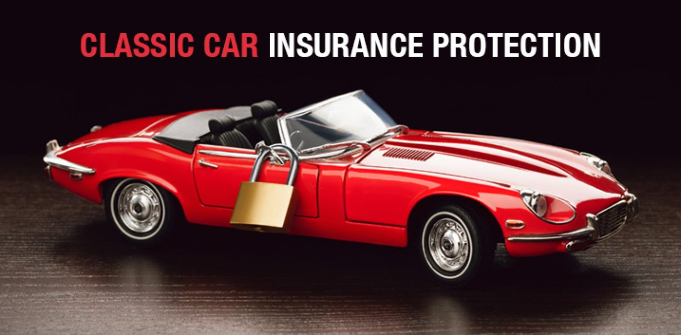 Classic Car Insurance Quote Comparison | Classic Car Restoration