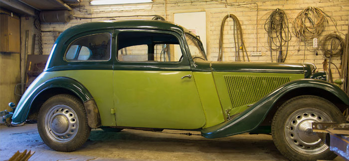 Classic Car Restoration Automotive windscreen replacement and windscreen repair aftermarket products for direct glazing of vehicles including cars