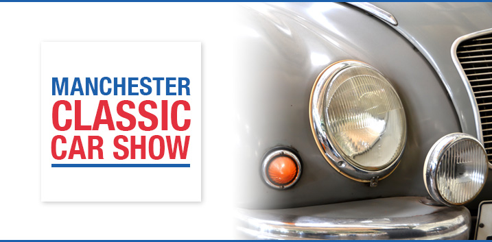 classic car show manchester jaguar enthusiasts club footman james classic car insurance marquesford capri rustproofing kits