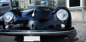 classic porsche legendary sports car rustproofing corrosion protection rustproofing rust prevention porsche 911 germany