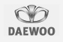Daewoo rustproofing kit by DINITROL corrosion protection and rust prevention for all Daewoo vehicle models