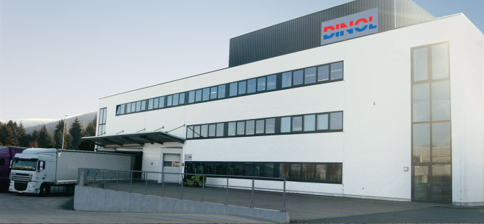 DINITROL brand history for corrosion protection, vehicle glass bonding, structural bonding and sealing, vehicle body repair and sound & vibration damping products