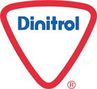 DINITROL® Direct Official UK Site Logo