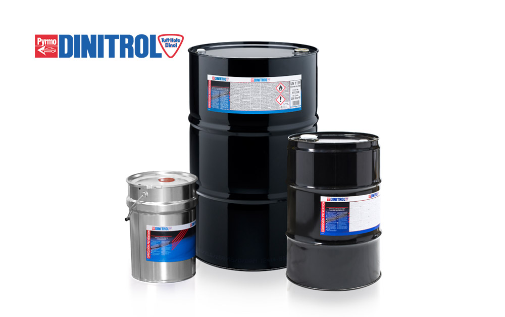 corrosion-protection-coatings-208L-barrel-60L-drum-20L-pail-dinitrol-direct-uk