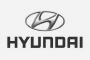 Hyundai rustproofing kit by DINITROL corrosion protection and rust prevention for all Hyundai vehicle models