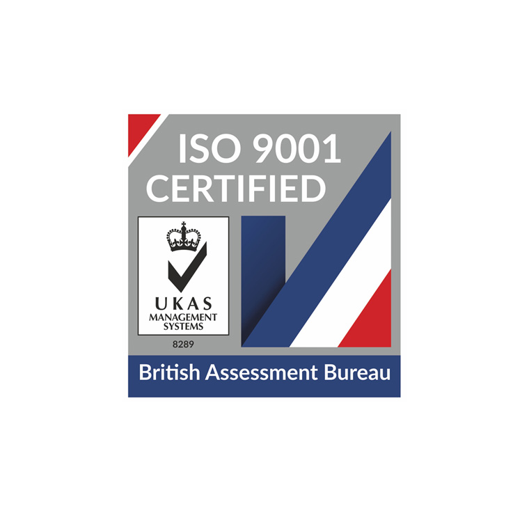 British Assessment Bureau ISO 9001 approved OEM corrosion protection, windscreen replacement vehicle body repair products automotive industrial solutions