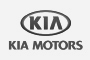 KIA rustproofing kit by DINITROL corrosion protection and rust prevention for all KIA vehicle models