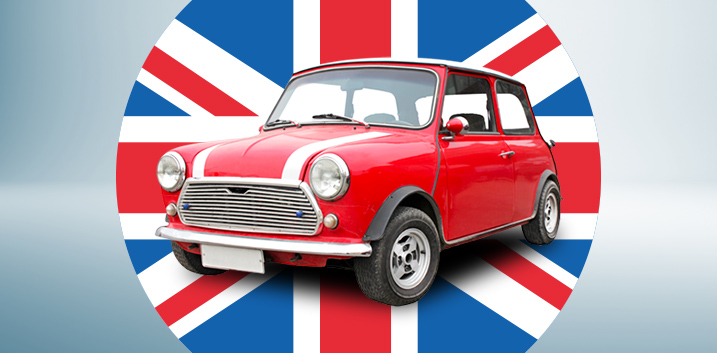 mini car restoration rustproofing rust prevention treatments rc900 rust convertor british mini club ultimate mini show cooper underbody chassis