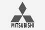 Mitsubishi rustproofing kit by DINITROL corrosion protection and rust prevention for all Mitsubishi vehicle models