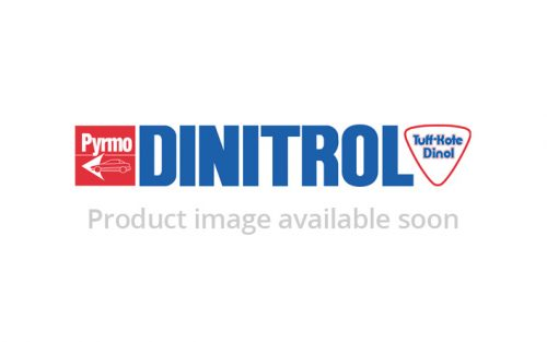 DINITROL CLOSED NOZZLE-P WING